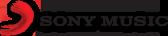 Sony Music TW